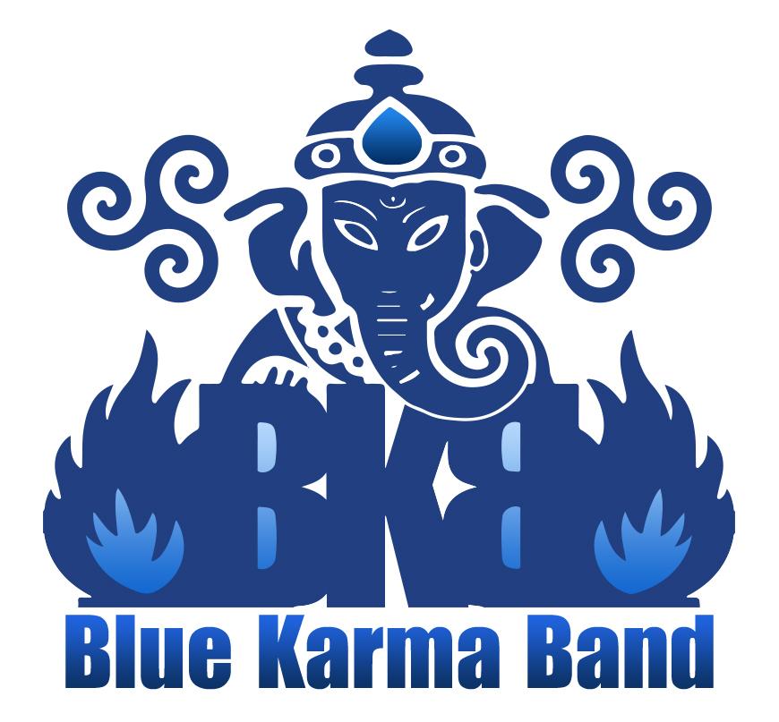 Blue Karma Band